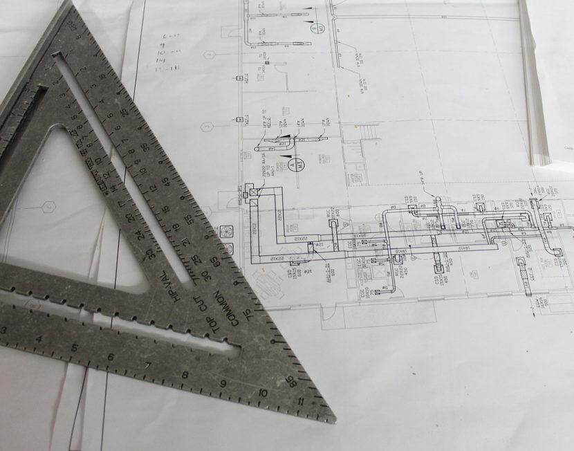 construction-370588_1000